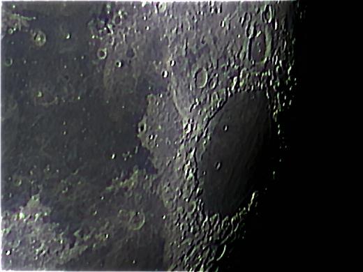 Luna73104v