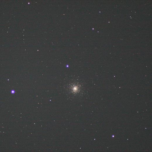 M15_3777sqsv