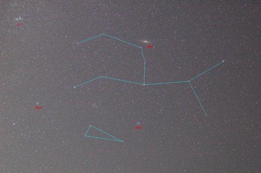 M3133_0936xtb