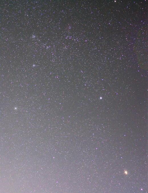 M3837361m_1879ux