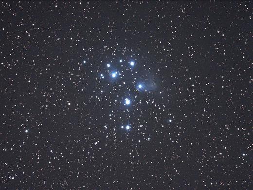 M45_3127x