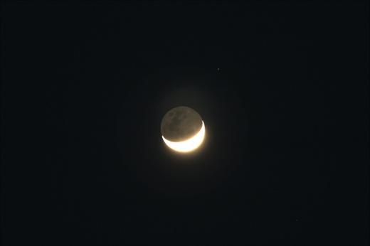 Luna_3145x
