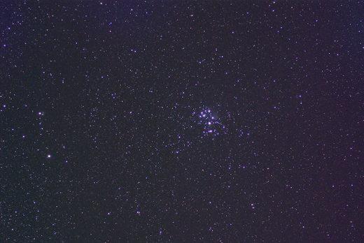 M45_1909x