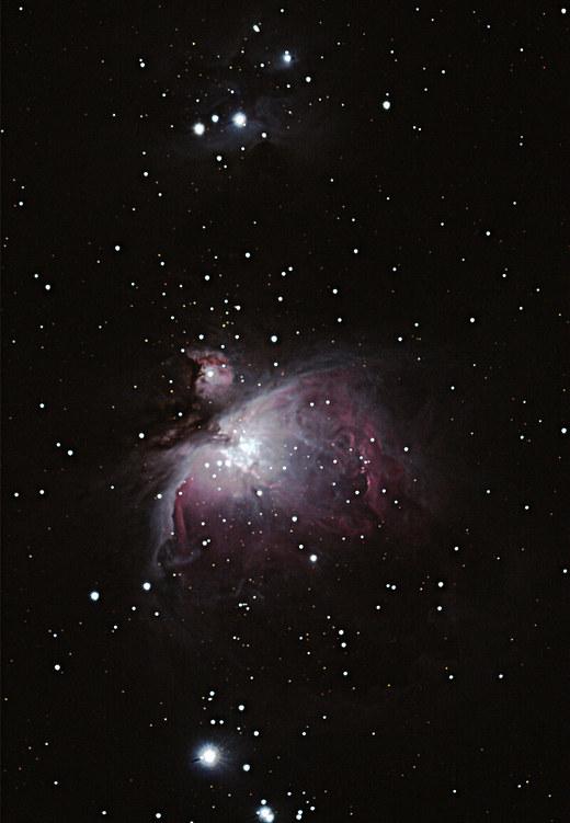 M42c8e1006cux