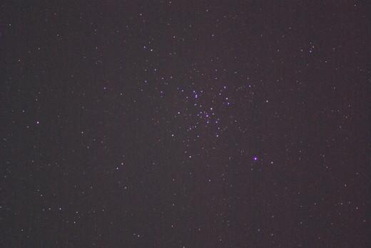 M41_2045x