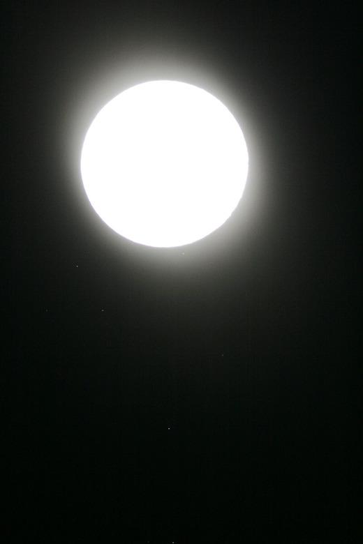 M45_4748ux