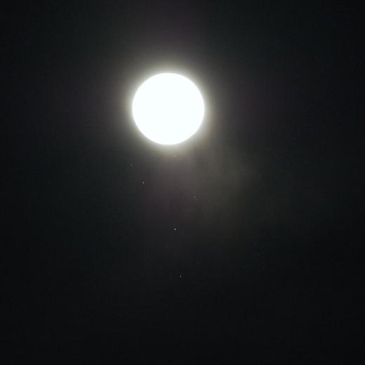 M45m_1131upsqsv