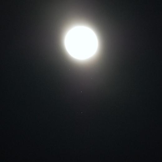 M45m_1135upsqsv