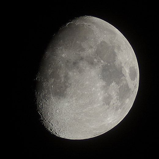Moon10c4i1220sqsv