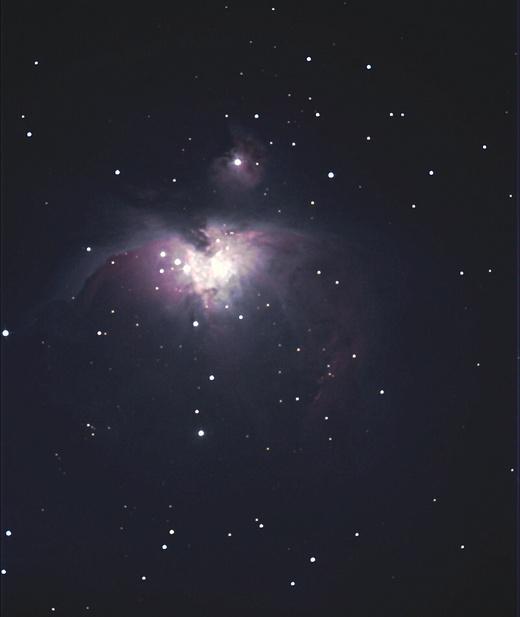 M42_8188c4k0119bux