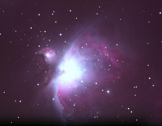 M42_4960bx