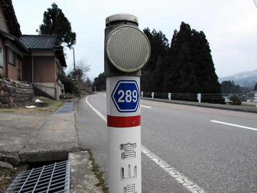 Pole3160013x