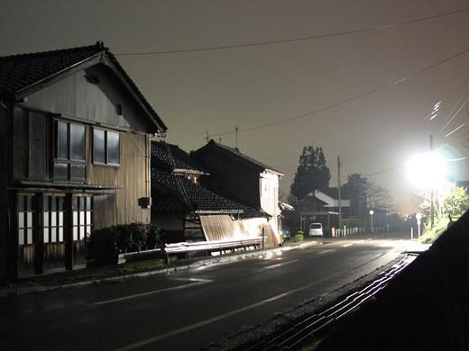 Sasuke_4170102x28