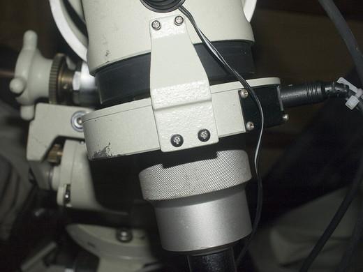 Decencdr1265x