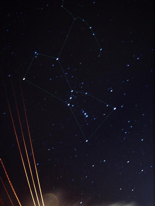 Orion_2641buxt
