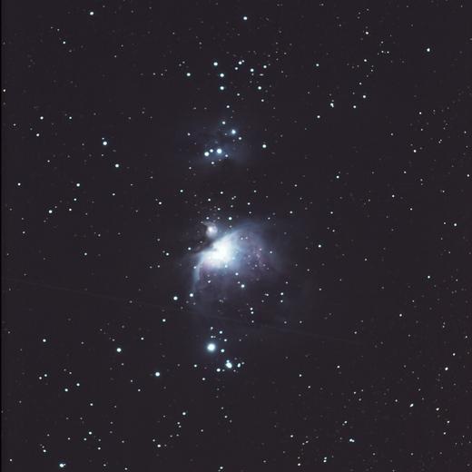 M42_0309c4o1220pbsqsv