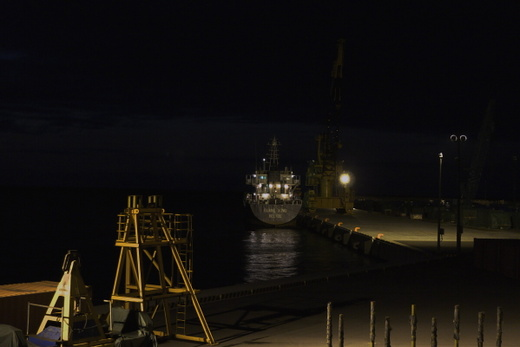 Ship0646bsx