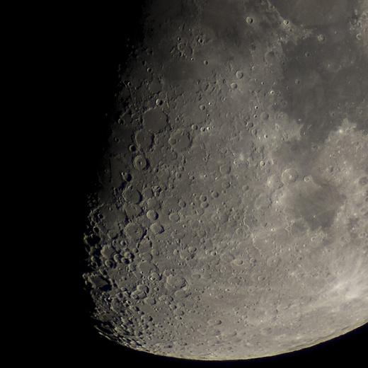 Moonp10ed0673pupssvsq