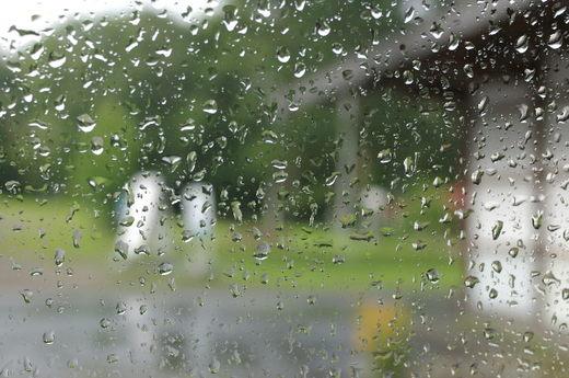 Rainwindw0543sx
