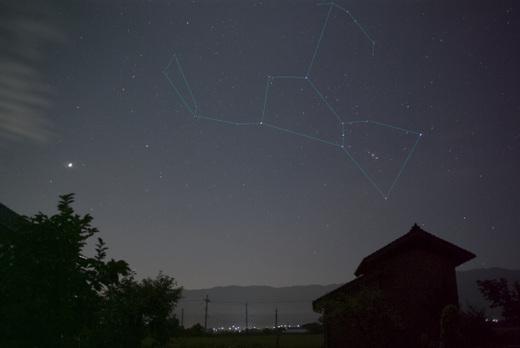 Orion3463pbsxt