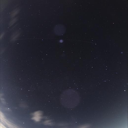 Air_0674sv