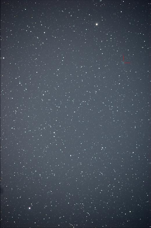 Comet4246c5n0507svt