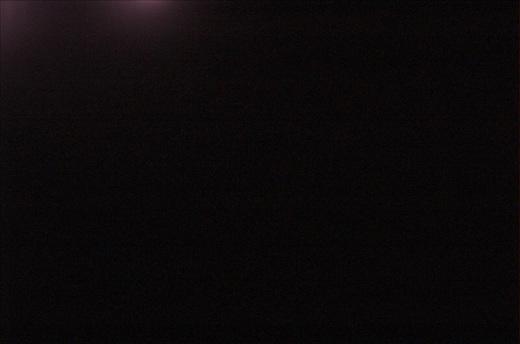 Dark324sv