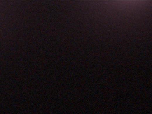 Dark324upsv