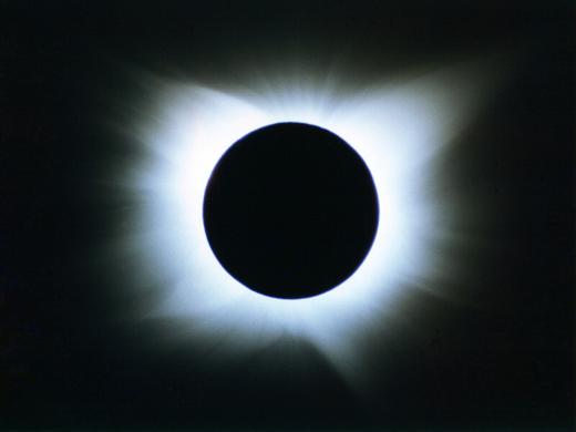Eclips611sv