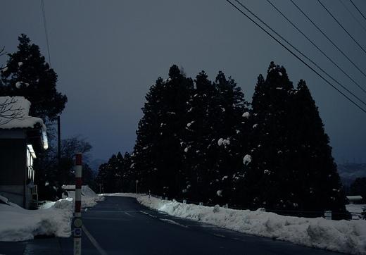 Kendo_4159sv