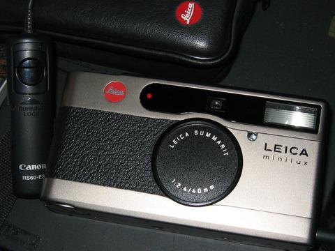Leica_2062sv