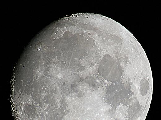 Luna3845c8e0727nx