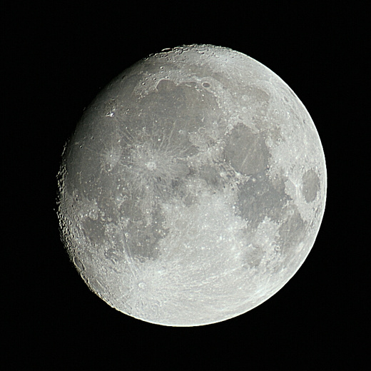 Luna3845c8e0727sqsv