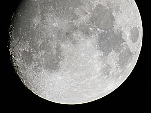 Luna3845c8e0727sx