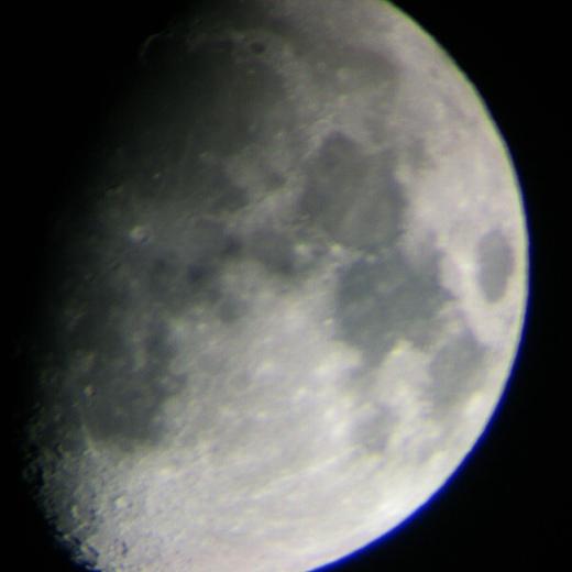 Luna_2668vsq
