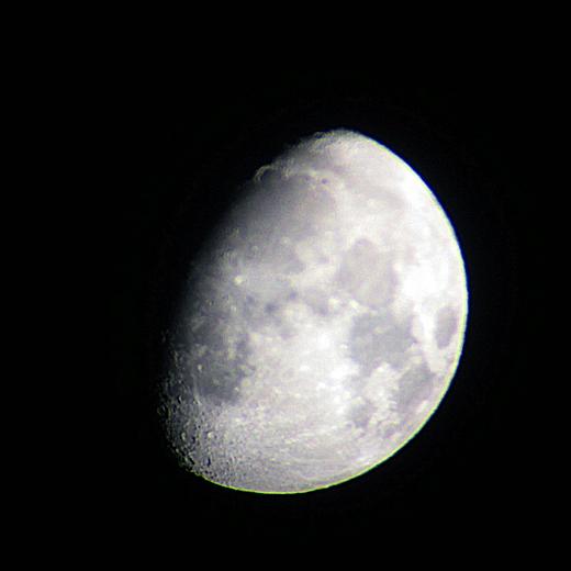 Luna_2671vsq
