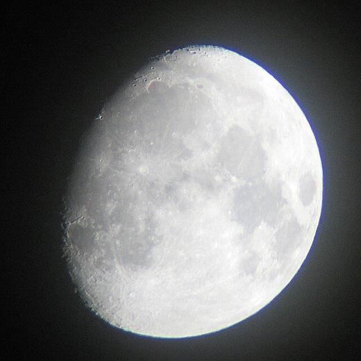 Luna_2677vsq