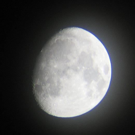 Luna_2681vsq