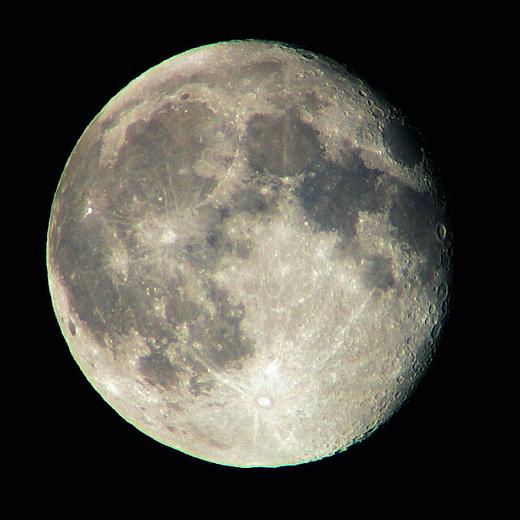 Luna_2779vsq