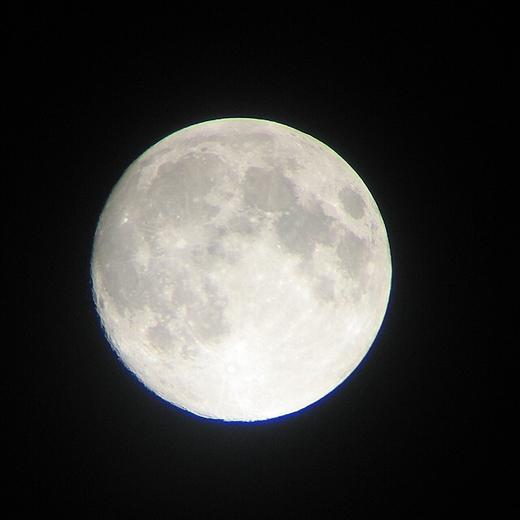 Luna_2906sv