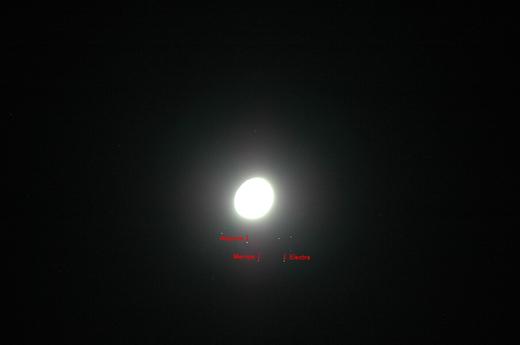 Lunam45_4175svt