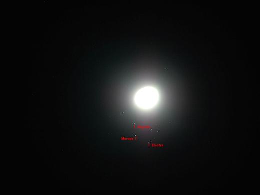 Lunam980c2n1231svt