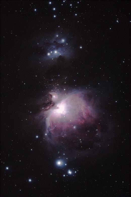 M4256c44e1028csv