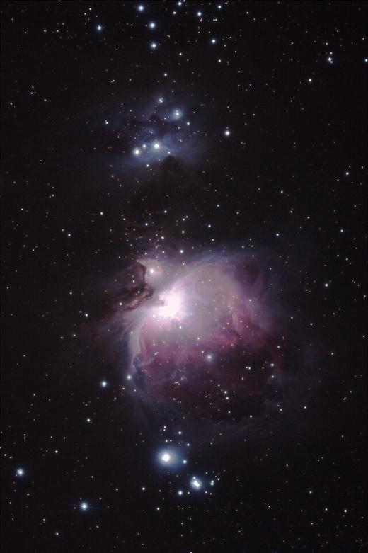 M4256c44e1028dsv