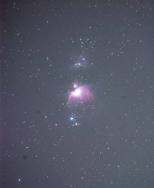 M42_0107sv
