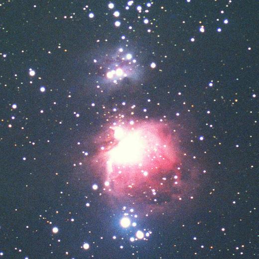 M42svq