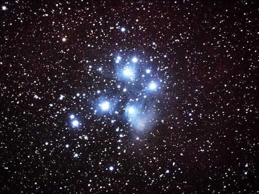 M45760c4e0920bsv