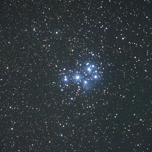 M45_1svq