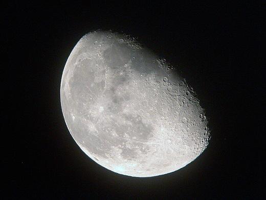 Moon0793sv