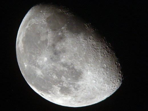 Moon0801fsv